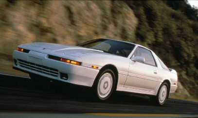 Kilde: Toyotas amerikanske hjemmeside